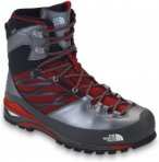The North Face M Verto S4K Gtx® | Herren Bergschuh