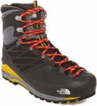 The North Face Verto S4K Gtx® Schwarz, Male Gore-Tex® EU 42.5 -Farbe TNF Black