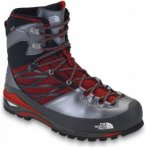 The North Face M Verto S4K Gtx® | Größe EU 44.5 / US 11 / UK 10,EU 46 / US 12
