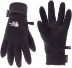 The North Face Powerstretch Gloves | Größe S,M,L |  Fingerhandschuh