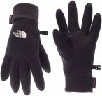 The North Face Powerstretch Gloves | Größe S,M,L,XL |  Fingerhandschuh