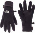 The North Face Powerstretch Gloves | Größe S,XS |  Fingerhandschuh