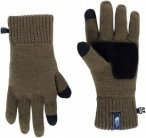 The North Face Salty DOG Etip Glove Grün, Accessoires, S/M