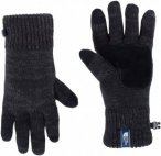 The North Face Salty DOG Etip Glove | Größe L/XL |  Fingerhandschuh