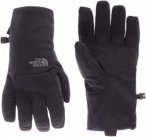 The North Face W Apex+ Etip Glove | Damen Fingerhandschuh