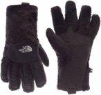 The North Face Denali Thermal Etip Glove Schwarz, Female Accessoires, M