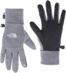 The North Face W Etip Glove | Größe S | Damen Fingerhandschuh