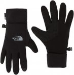 The North Face Etip Glove Schwarz, Female Mens -Farbe TNF Black, M
