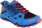The North Face Hedgehog Fastpack Lite II Gtx® Blau, Female Gore-Tex® EU 39.5 -