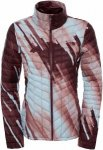 The North Face Thermoball Jacket Rot, Female Daunen Isolationsjacke, S