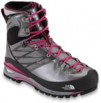 The North Face Verto S4K Gtx® Lila/Violett, Female Gore-Tex® EU 38 -Farbe Luna