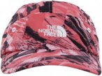 The North Face Youth Party IN THE Back Hat | Größe One Size | Kinder Accessoir
