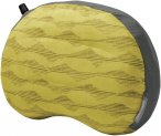 Therm-a-Rest Air Head Large Gelb | Größe One Size |  Schlafsack