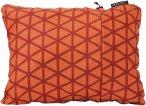 Therm-a-Rest Compressible Pillow Large | Größe One Size |  Kissen