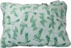 Therm-a-Rest Compressible Pillow Large Grün | Größe One Size |  Schlafsack