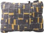 Therm-a-Rest Compressible Pillow Medium | Größe One Size |  Kissen