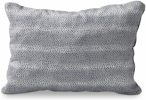 Therm-a-Rest Compressible Pillow Small | Größe One Size |  Kissen