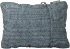 Therm-a-Rest Compressible Pillow XL Blau | Größe One Size |  Schlafsack