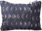 Therm-a-Rest Compressible Pillow XL Grau | Größe One Size |  Schlafsack