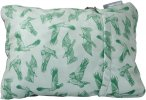 Therm-a-Rest Compressible Pillow XL Grün | Größe One Size |  Schlafsack