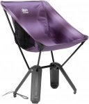 Therm-a-Rest Quadra Chair Lila/Violett, One Size -Farbe Amethyst, One Size