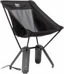 Therm-a-Rest Quadra Chair | Größe One Size |  Stuhl