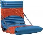 Therm-a-Rest Trekker Chair 25 Rot   Größe One Size    Zubehör