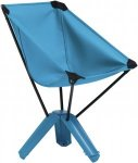 Therm-a-Rest Treo Chair Blau, One Size -Farbe Swedish Blue, One Size