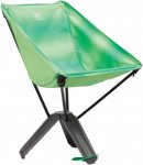 Therm-a-Rest Treo Chair |  Stuhl