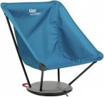 Therm-a-Rest UNO Chair | Größe One Size Stuhl