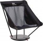 Therm-a-Rest UNO Chair | Größe One Size |  Stuhl