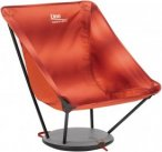 Therm-a-Rest UNO Chair | Größe One Size |  Stuhl