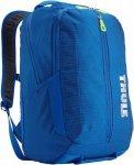 Thule Crossover Backpack 25L    Büro- & Schulrucksack
