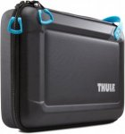 Thule Legend Gopro Advanced Case | Größe One Size |  Kameratasche