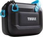 Thule Legend Gopro Case | Größe One Size |  Kameratasche