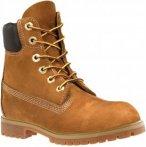 Timberland W 6-Inch Premium Waterproof Boot   Damen Winterstiefel