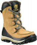 Timberland Youth Chillberg Rime Ridge HP Waterproof Boot Gelb, PrimaLoft® EU 31