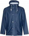 Tretorn M Sixten Rain Jacket, Navy   Größe S,M,XL   Herren Freizeitjacke