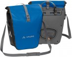 Vaude Aqua Back Blau   Größe 48l    Tasche