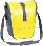 Vaude Aqua Front | Größe 28l |  Fahrradtasche