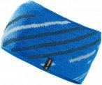 Vaude Back Bowl Headband | Größe One Size |  Kopfbedeckung