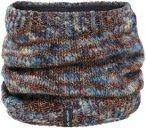 Vaude Besseg Neckgaiter Blau, One Size,Schals ▶ %SALE 30%