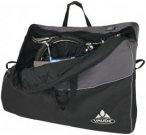 Vaude Big Bike Bag Pro | Größe One Size |  Fahrradtasche