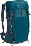 Vaude Brenta 35, Blue Sapphire   Größe 35l    Alpin- & Trekkingrucksack