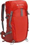 Vaude Brenta 35 | Größe 35l |  Alpin- & Trekkingrucksack