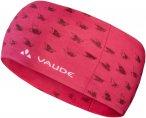 Vaude Cassons Headband | Größe One Size |  Kopfbedeckung