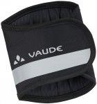 Vaude Chain Protection Schwarz | Größe One Size |  Zubehör