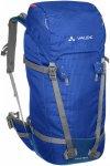 Vaude Croz 38+8 | Größe 38+8l |  Alpin- & Trekkingrucksack