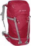 Vaude Croz 48+8 |  Alpin- & Trekkingrucksack