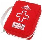 Vaude First AID KIT Bike XT | Größe 250 g |  Erste Hilfe & Notfallausrüstung